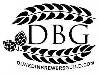 Dunedin Brewers Guild (Dunedin, Fl)
